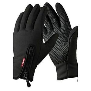 🆕️ Waterproof Winter Gloves